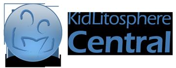 KitLitosphere