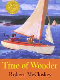 time_of_wonder