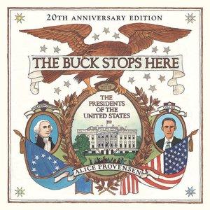 buck-stops-here-provensen