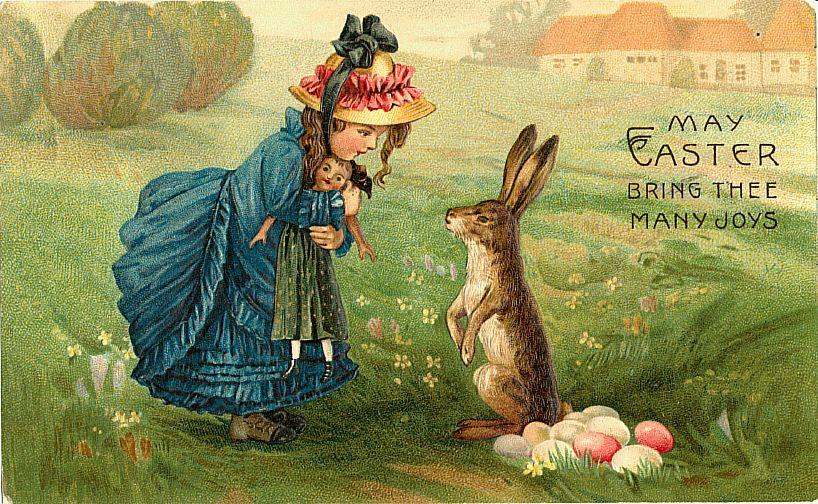 0689 Easter-bunnies074_SummertownSun