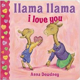 llama-llama-love-you