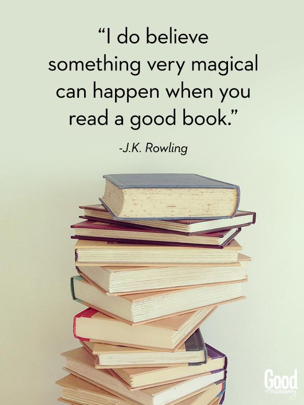 Books_Rowling-Ko5UVT-de