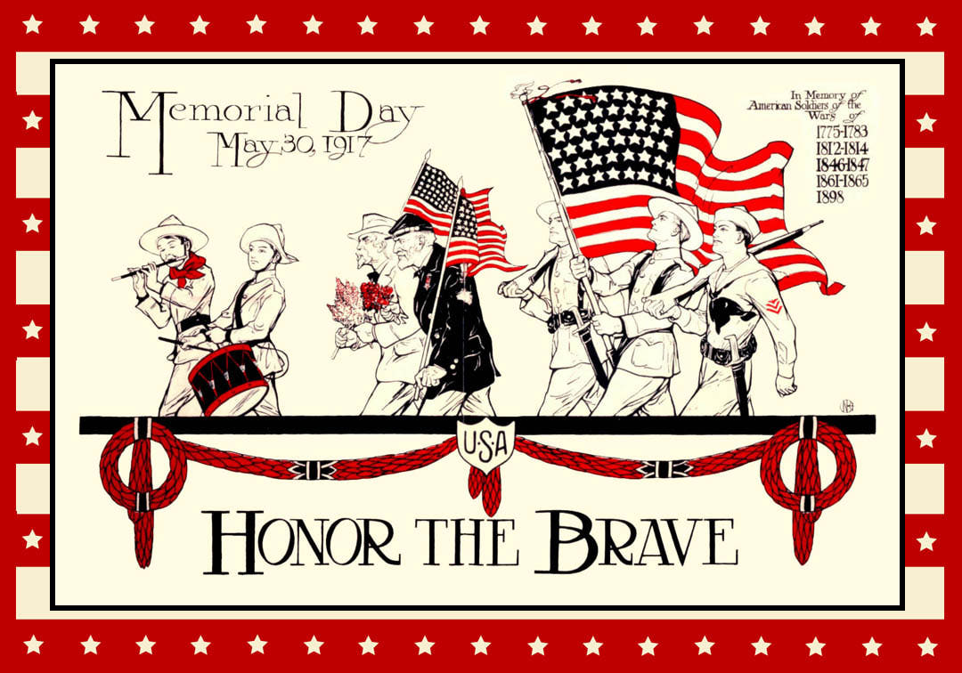 memorial-day-images-clip-art-free-2015