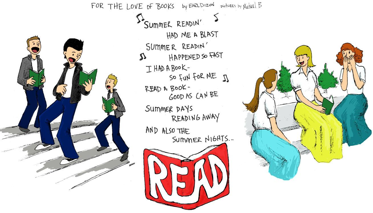 summer-reading-picture1