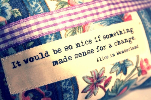 alice-in-wonderland-quote