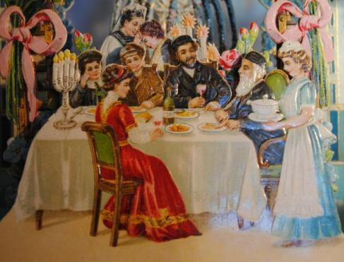 A-vintage-Jewish-holiday-card.-kosherwhine.blogspot.com_