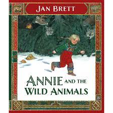 annie-wild-animals