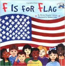 flagbook