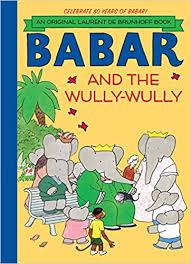babarandthewully-wully