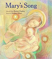 mary'ssong