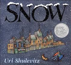 snowbyurischulevitz