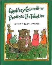Geoffreygroundhog