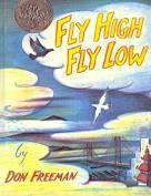 flyhighflylow