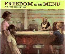 freedomonthemenu