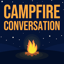 campfireconversation