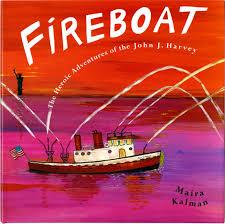 fireboatbymairaKalman