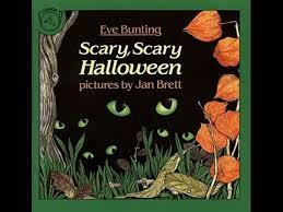 Scary,scaryhalloween