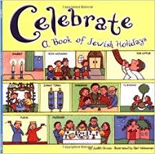 celebrate-abookofjewishholidays