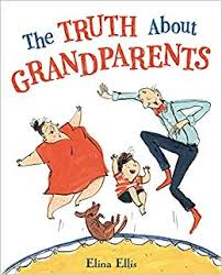 thetruthaboutgrandparents