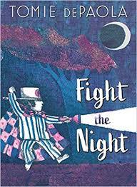 fightthenight