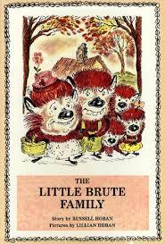 thelittlebrutefamily